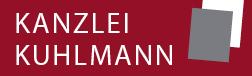 Kanzlei Kuhlmann Rechtsanwaltsgesellschaft mbH