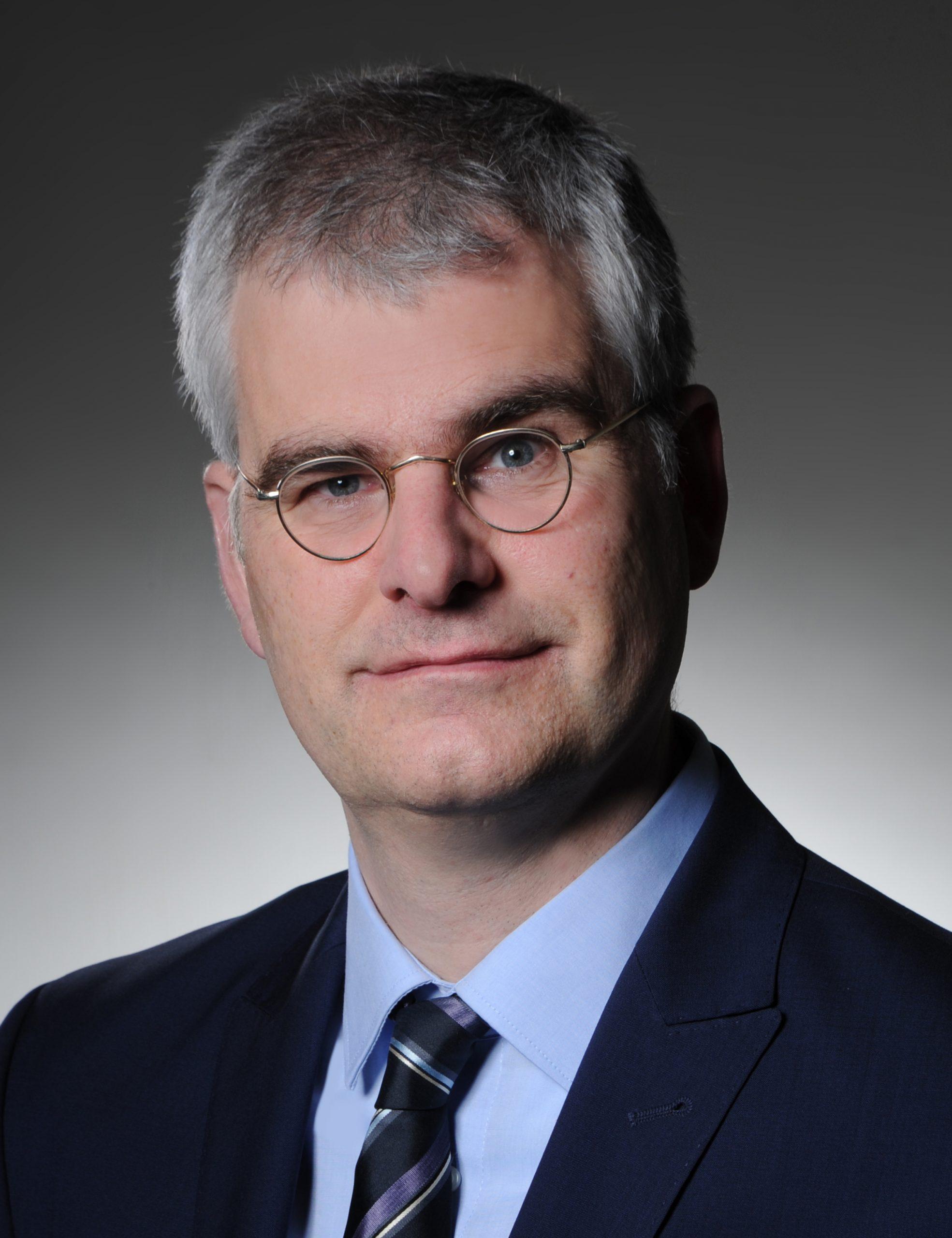 Rechtsanwalt Christoph Meer