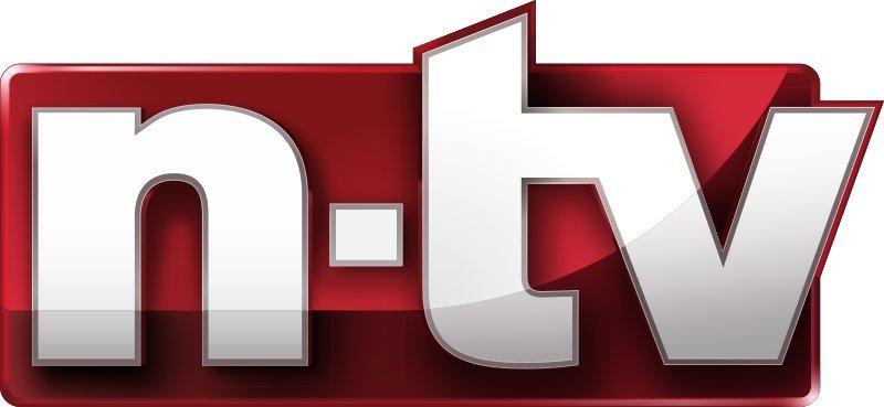 NTV_Logo-b279a137560517c2