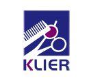 Friseurkette Klier Hair Group schließt Abfindungsvergleich um das Fünffache